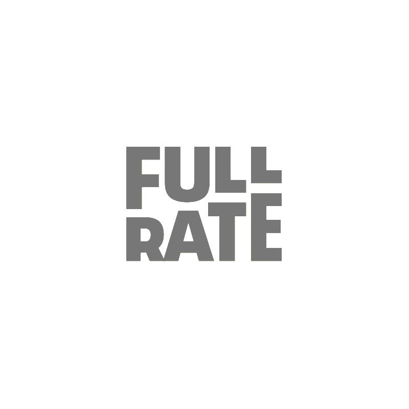 fullrate.png