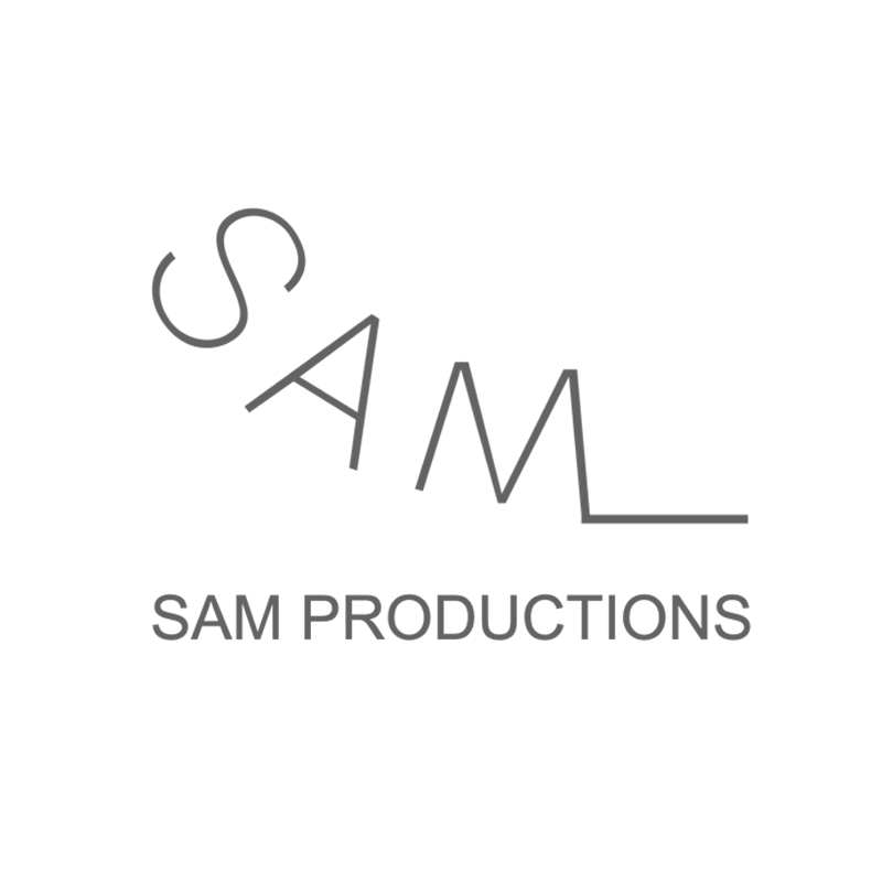 sam_productions.png