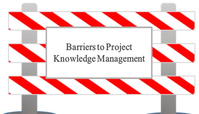 Barriers to Managing Project Knowledge Assets.jpg