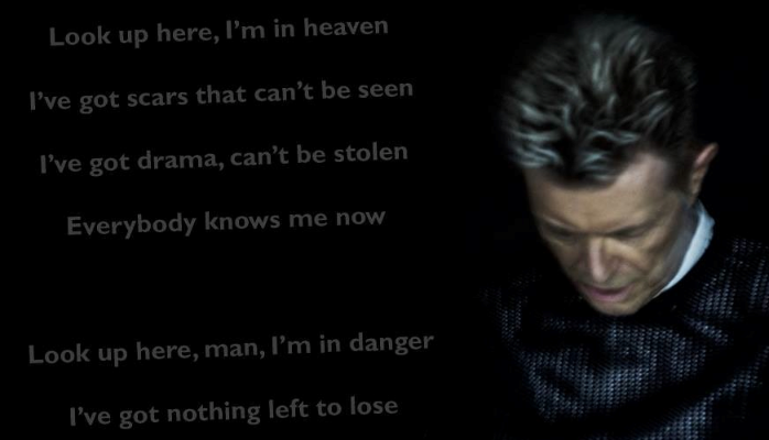 As Project Managers What Can We Learn From David Bowie.png