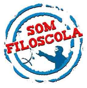 1sello-filoscola1.jpg