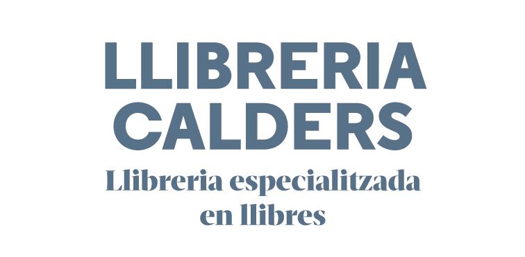 (5) Llibreria Calders.png
