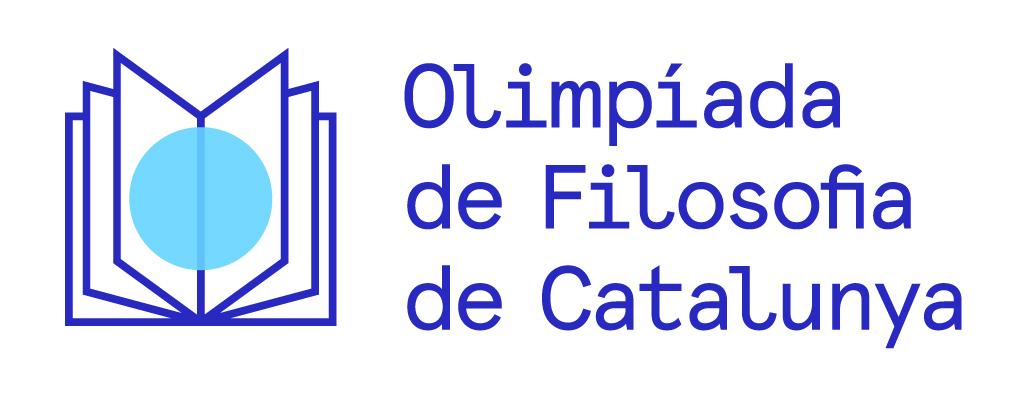 Olimpíada - Logo.jpg
