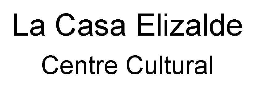 Casa Elizalde.jpg