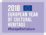 European Year of Cultural Heritage.jpg