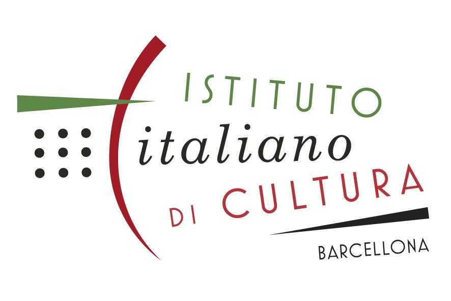 institut italià de la cultura.jpg