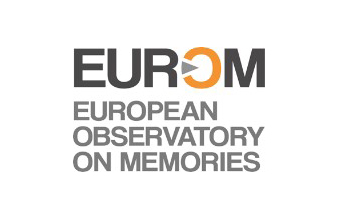 European Observatory On Memories.jpg