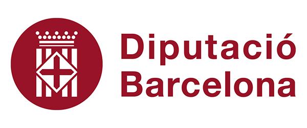 Diputació de Barcelona - Pati Manning.png