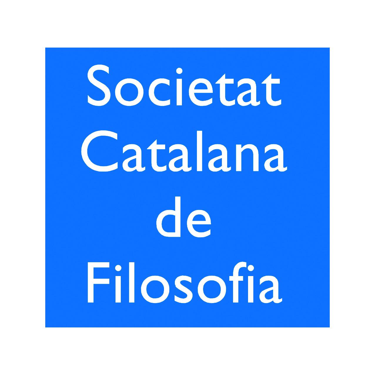 a_Logo_SCF.jpg