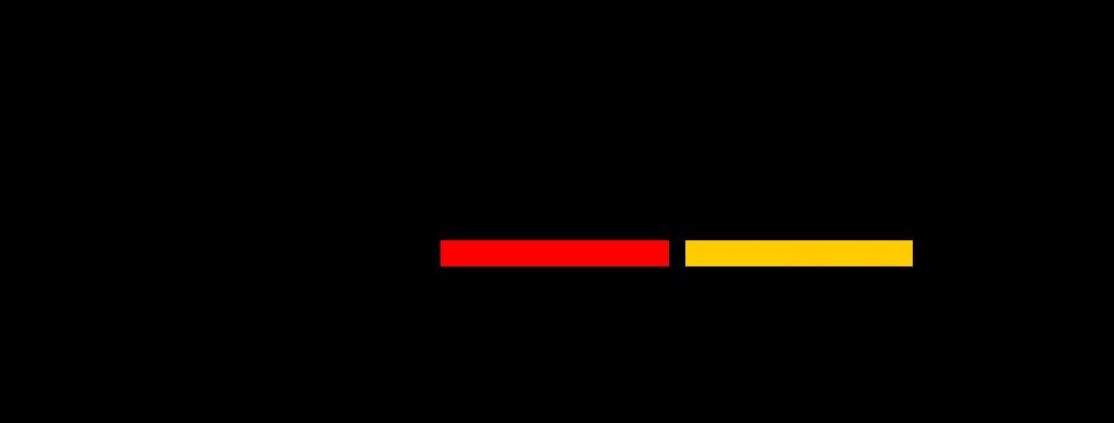MHZ-Plissee-VorhÑnge-Waben-Plissee-Bild-03.jpg