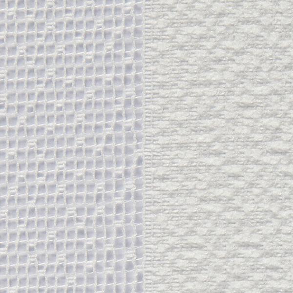 Standard fabric