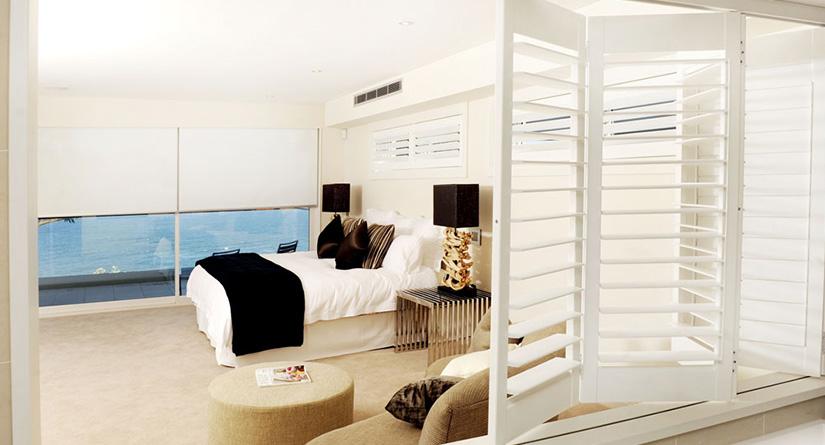 timber shutters 4.jpg