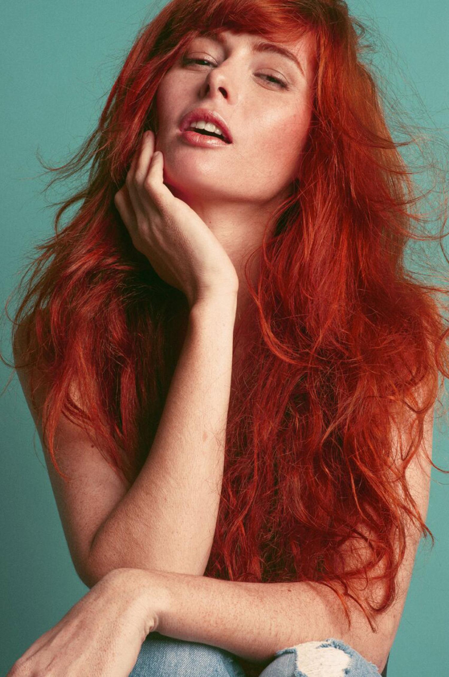 Ginger-Test-1.jpg