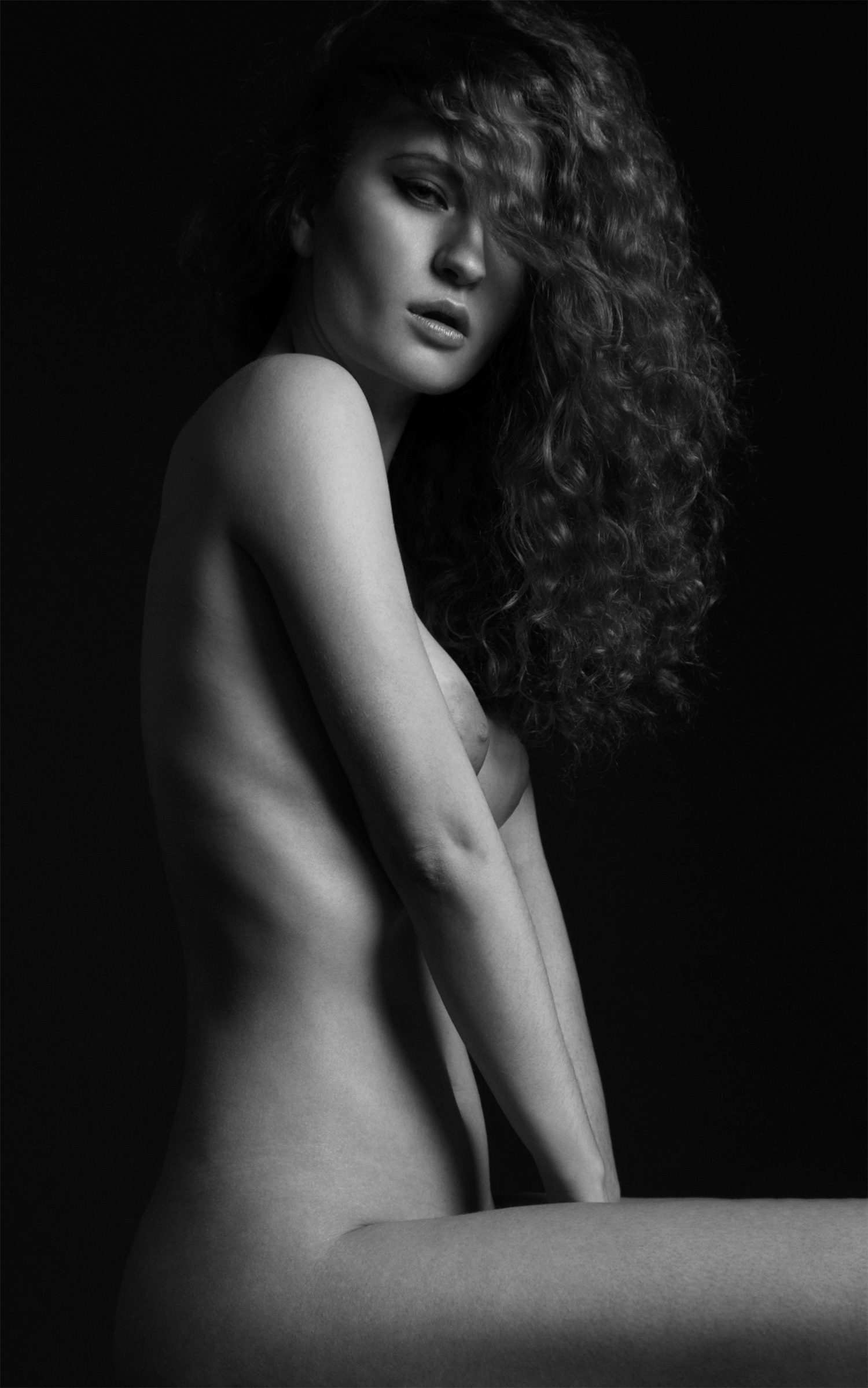 Skin-2.jpg