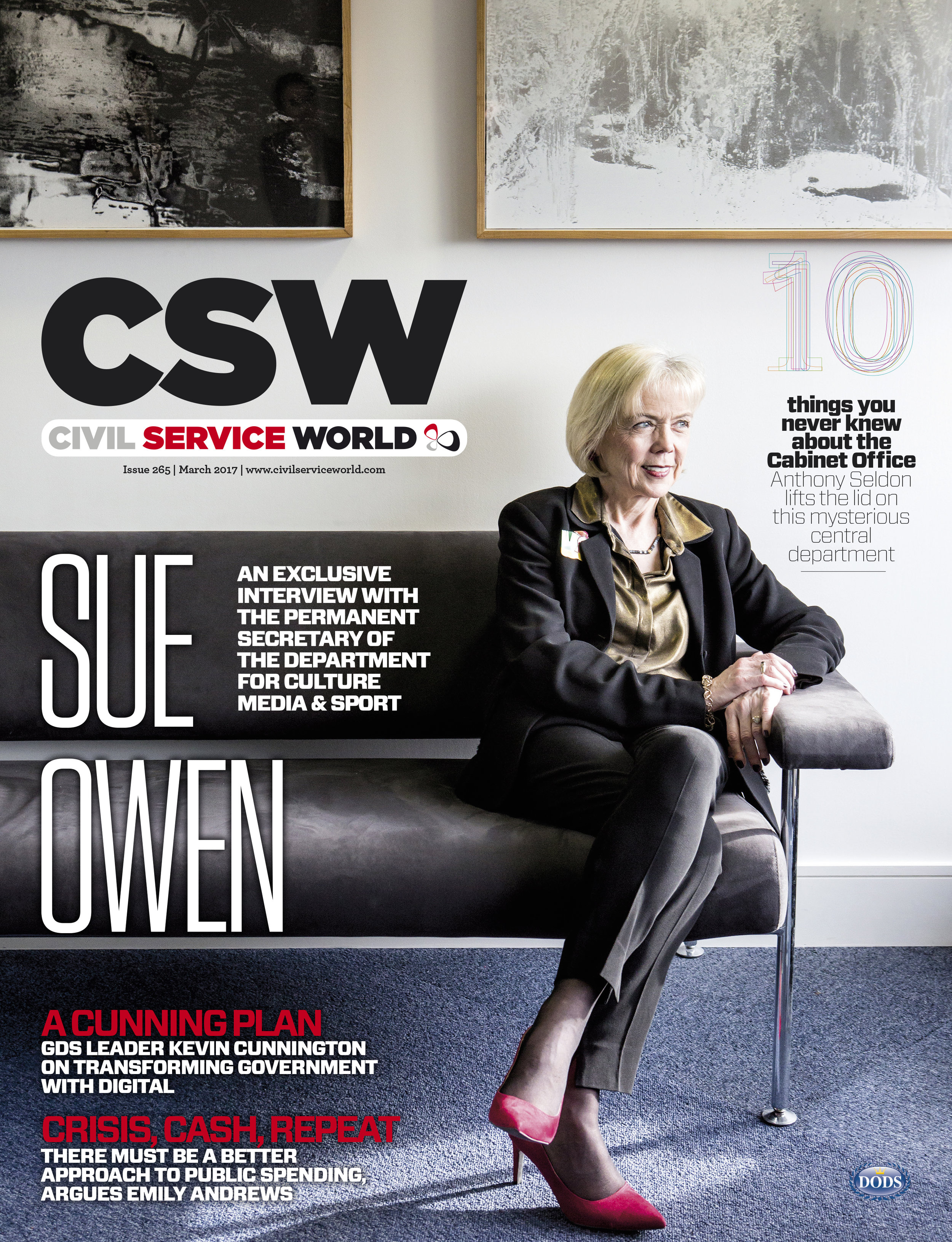 CSW-Cover - not used.jpg