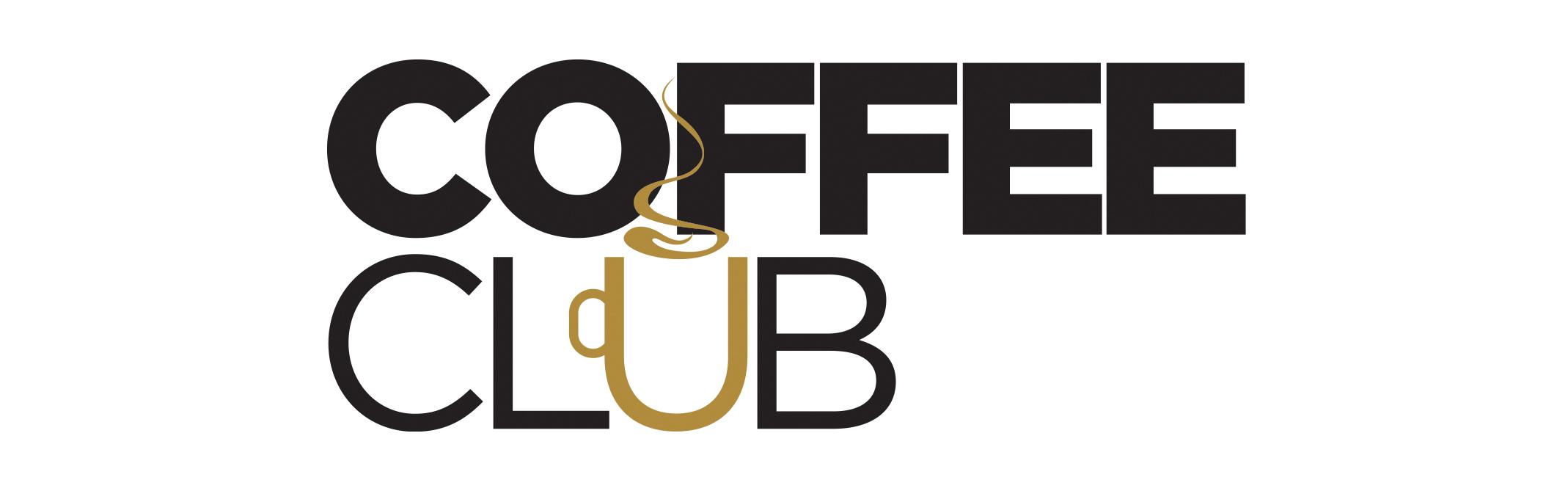 Coffee Club.jpg