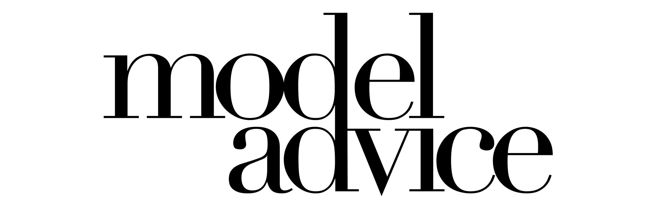 Model Advice.jpg