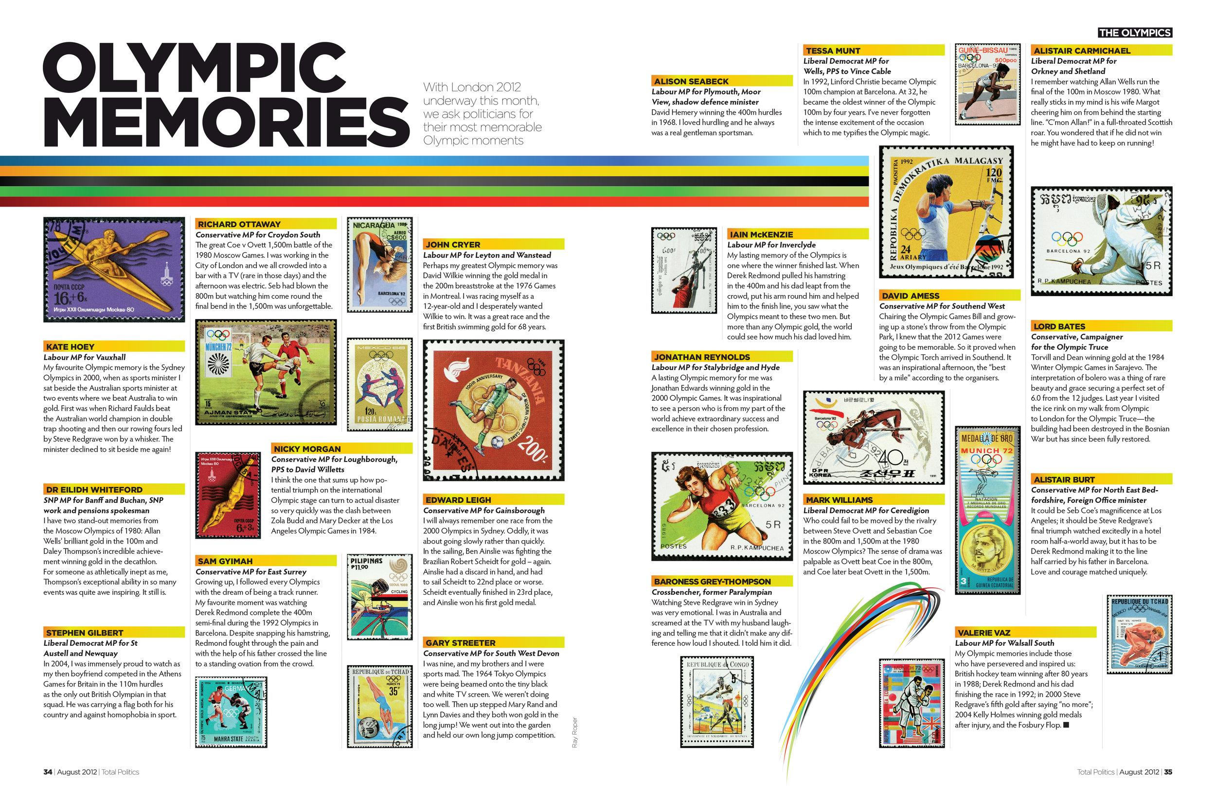 16 - Olympics.jpg