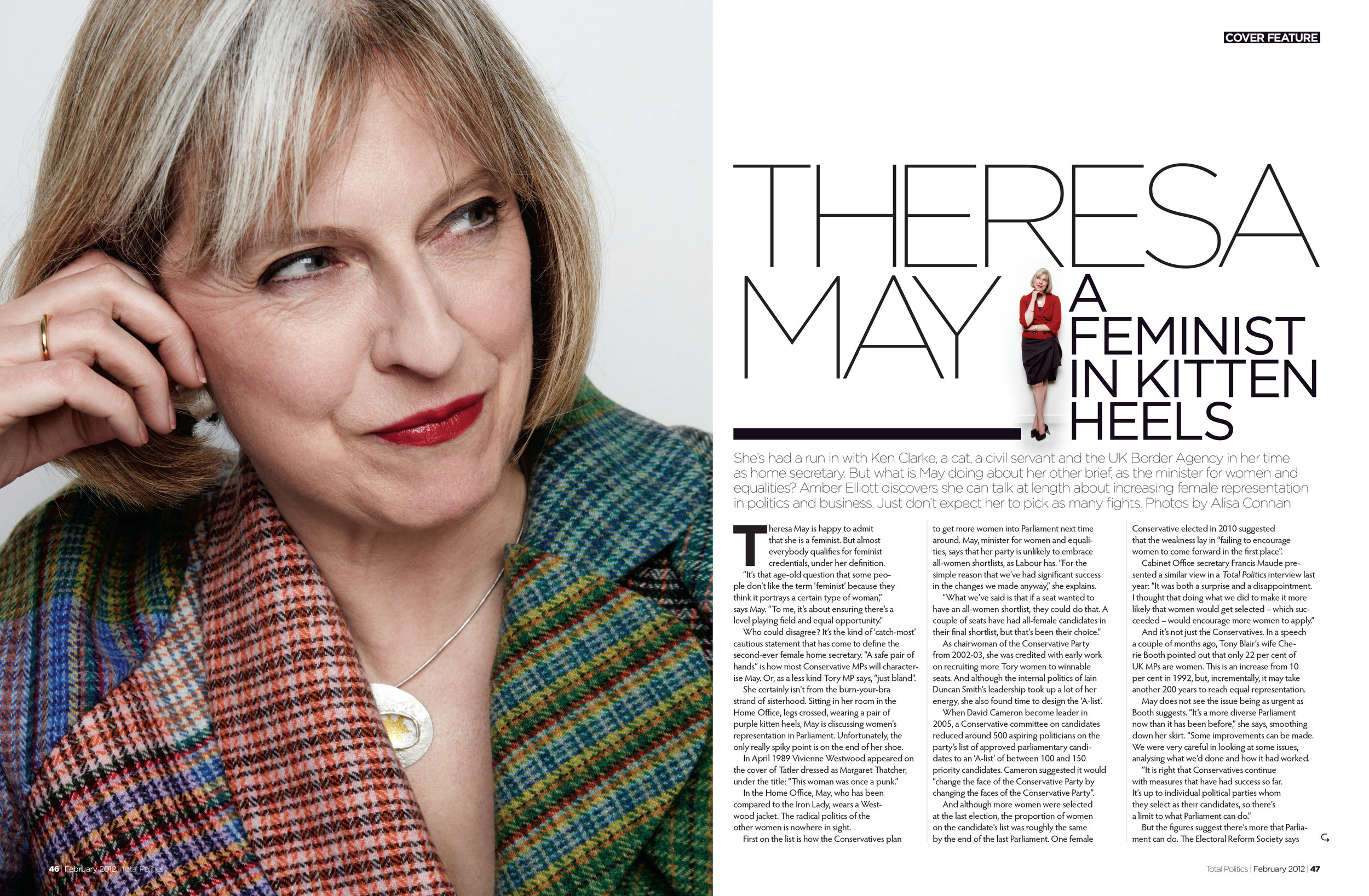 21 - feature -Theresa May (A).jpg