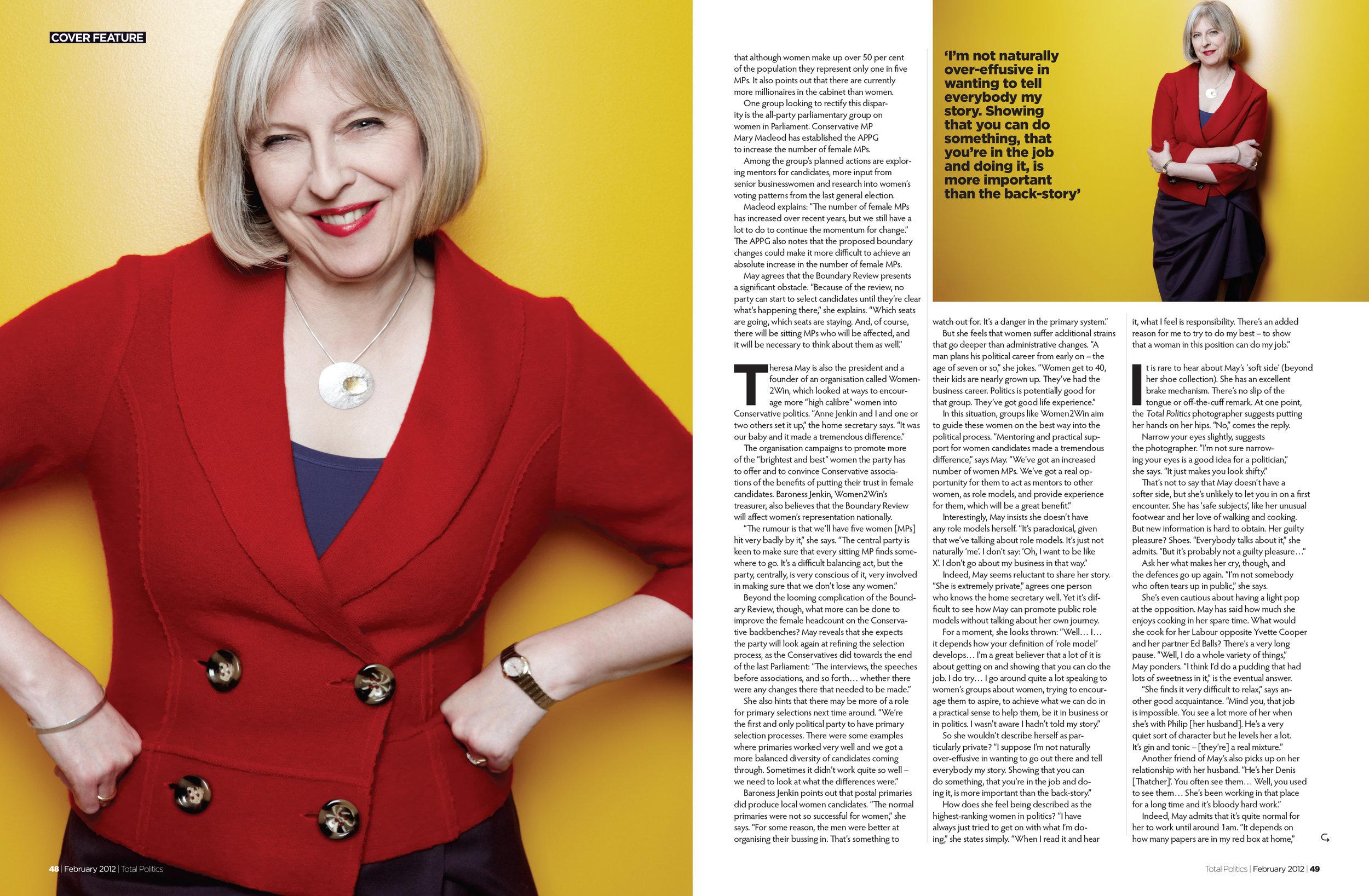 21 - feature -Theresa May (B).jpg