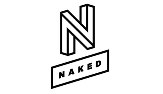 naked_logo.png