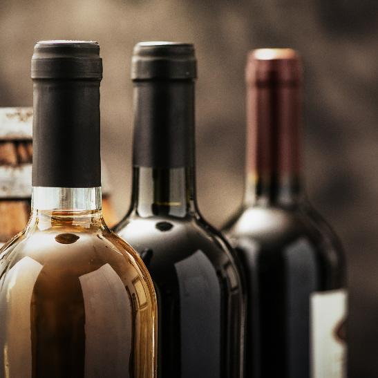 Wines S.jpg