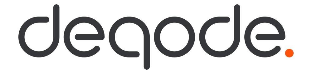 presskit-logo.jpg
