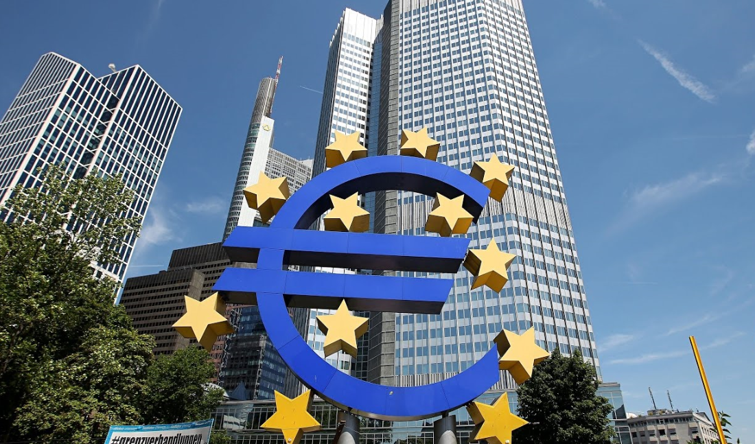 The Eurozone Banking Crisis - Did the ECB and the banks collude to hide losses, thus distorting their own balance sheet?By Cormac Butler and Ed HeaphyCommissioned by Luke Ming Flanagan MEP