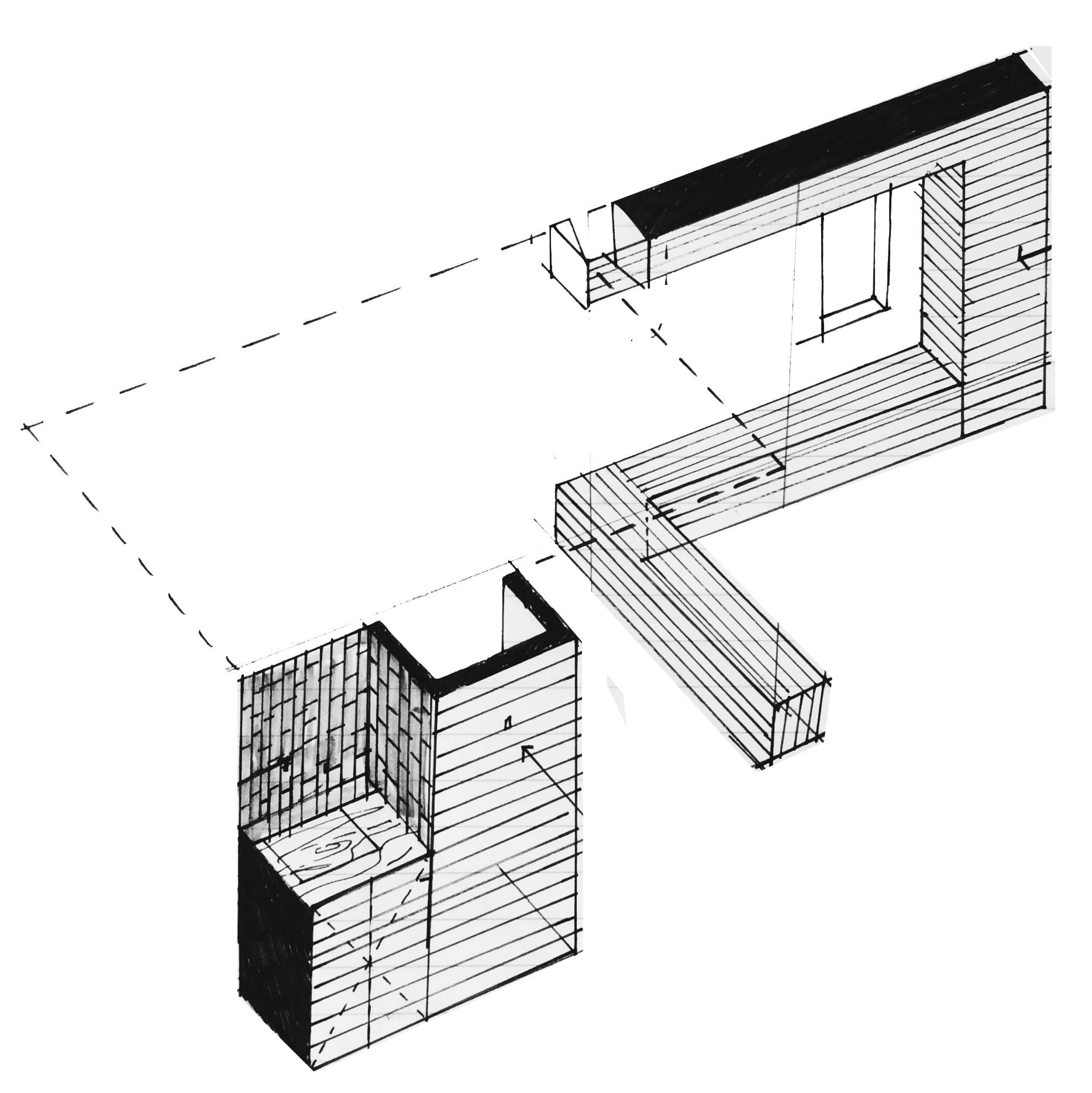 MRA sketch.jpg