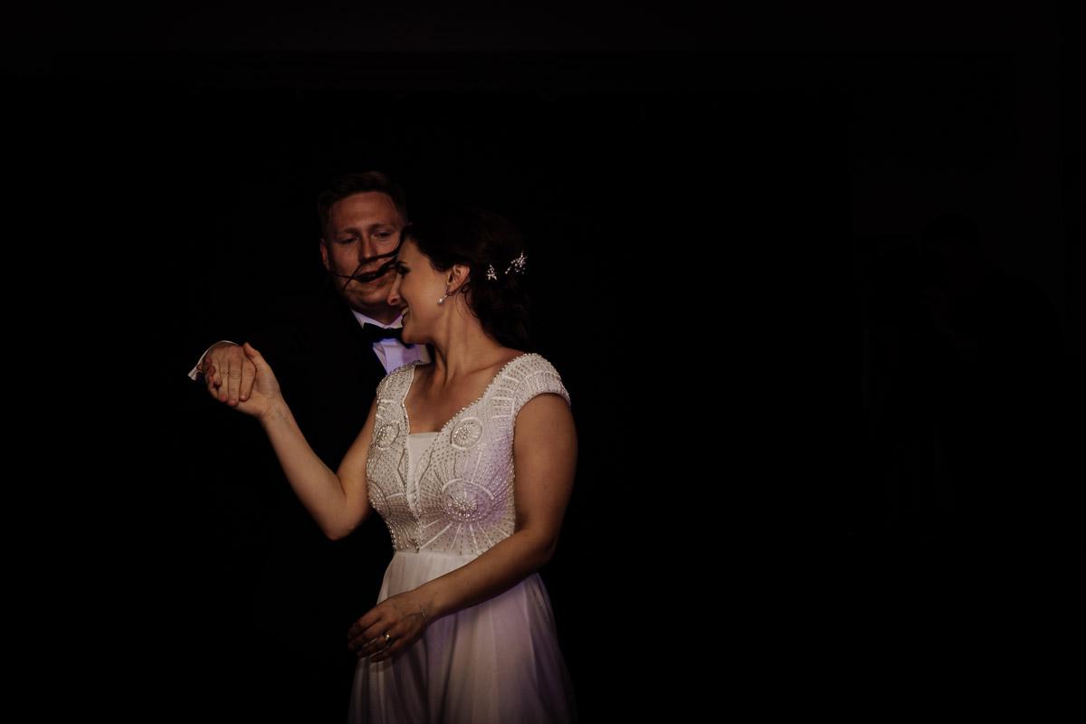 Aimee and Ben - Auckland wedding photography-1210022.jpg