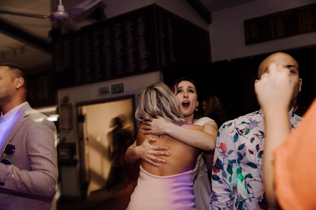 Aimee and Ben - Auckland wedding photography-2210809.jpg