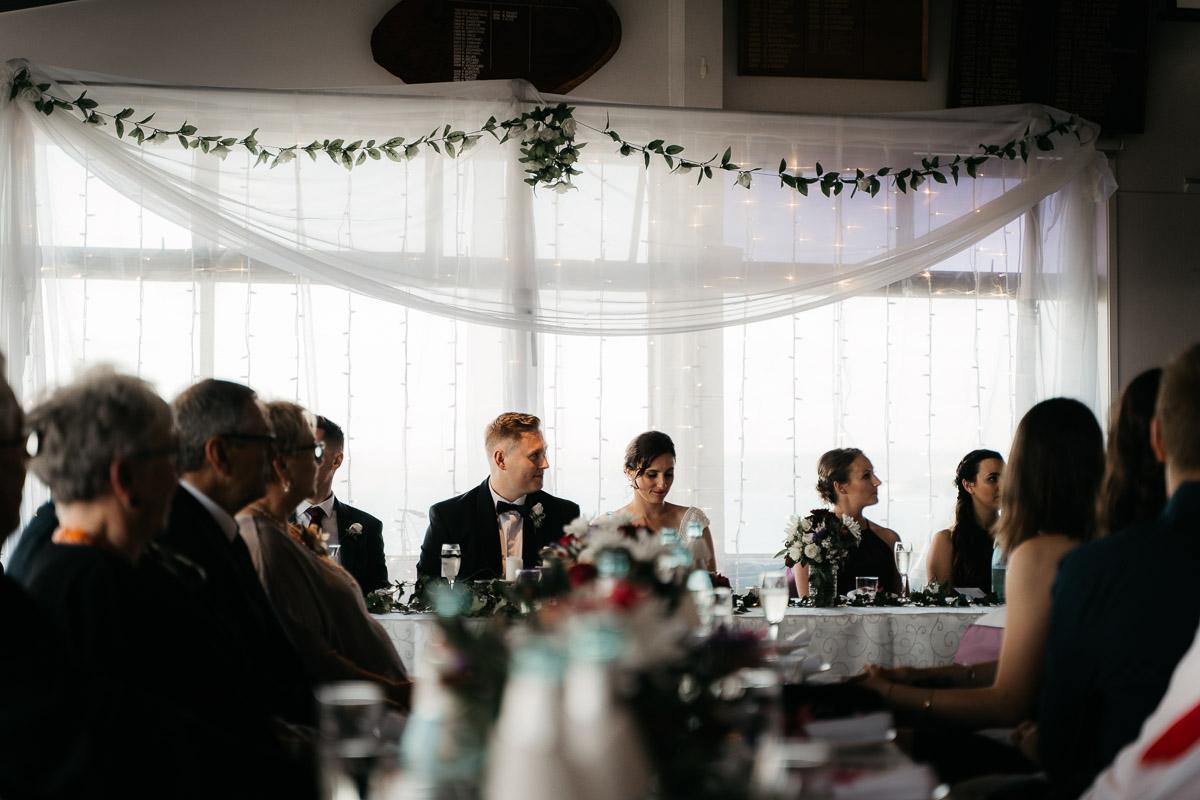 Aimee and Ben - Auckland wedding photography-8181442.jpg