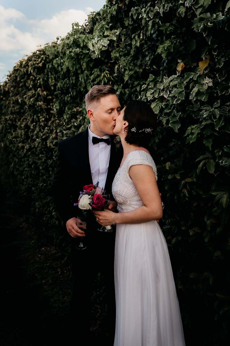 Aimee and Ben - Auckland wedding photography-13180428.jpg