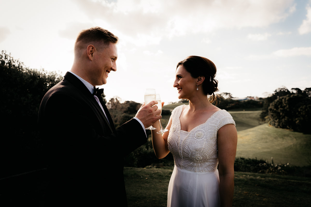 Aimee and Ben - Auckland wedding photography-16175818.jpg