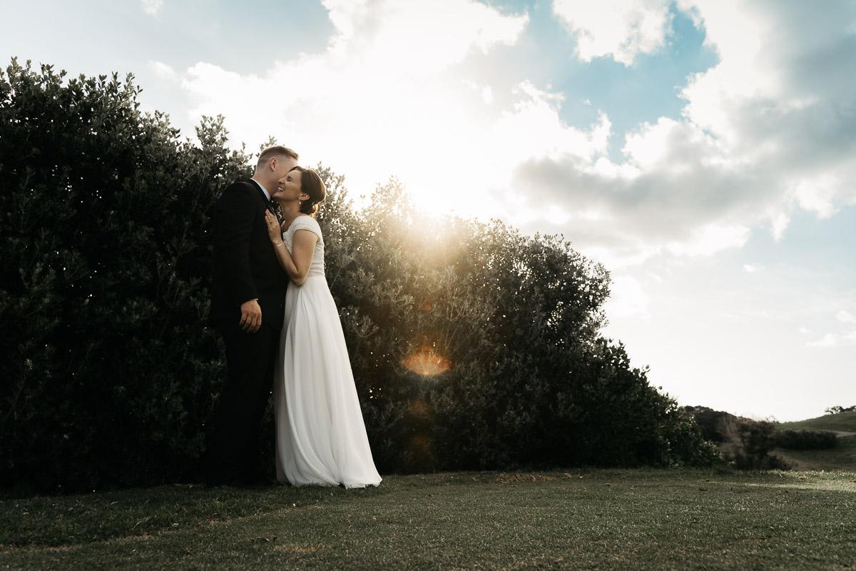 Aimee and Ben - Auckland wedding photography-20175702.jpg