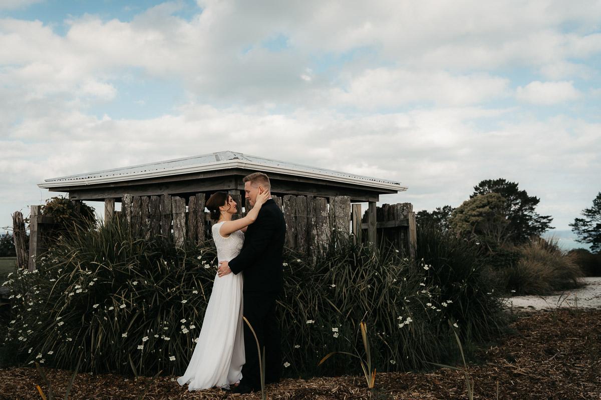 Aimee and Ben - Auckland wedding photography-27173529.jpg