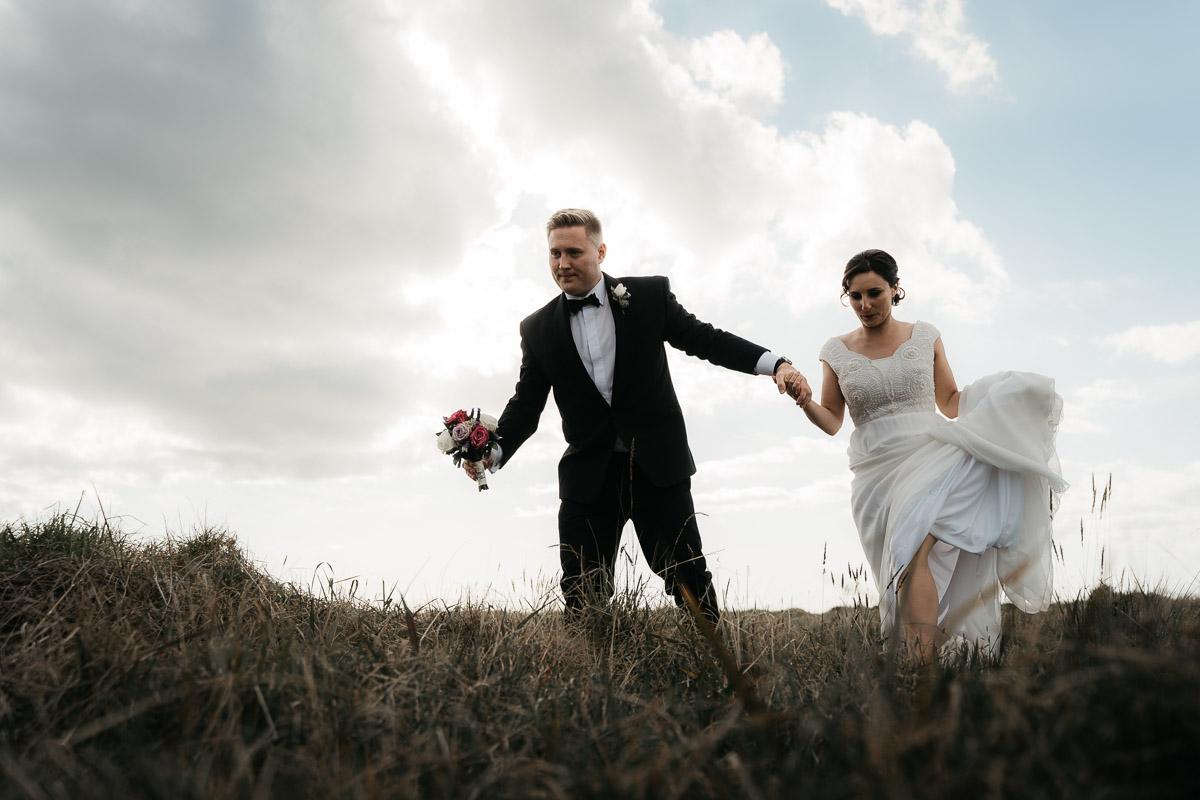 Aimee and Ben - Auckland wedding photography-30173332.jpg