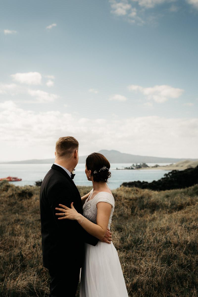 Aimee and Ben - Auckland wedding photography-33173012.jpg