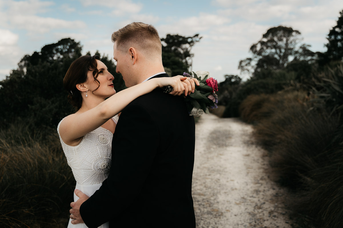 Aimee and Ben - Auckland wedding photography-36172602.jpg