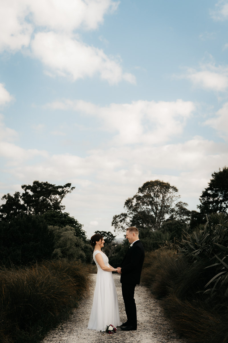 Aimee and Ben - Auckland wedding photography-38172427.jpg
