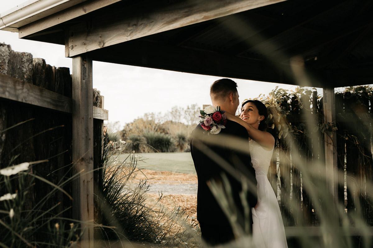 Aimee and Ben - Auckland wedding photography-39172155.jpg