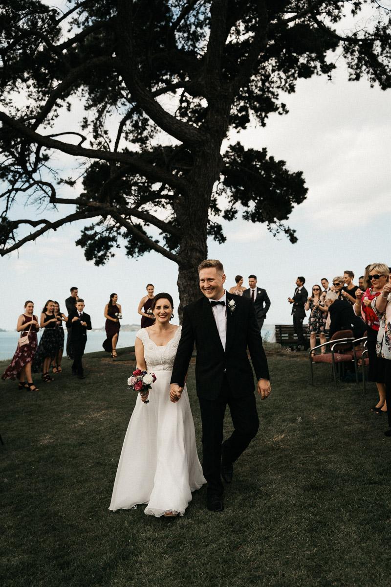 Aimee and Ben - Auckland wedding photography-40165553.jpg