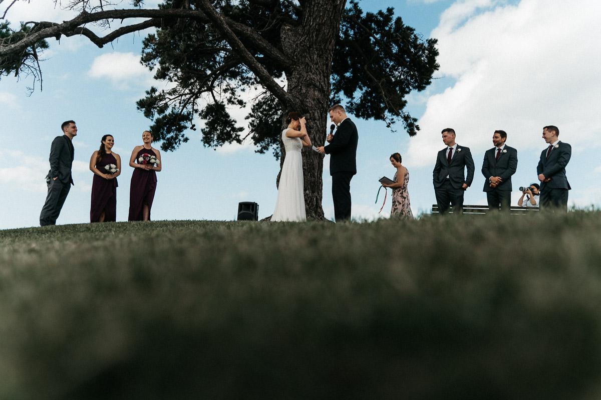 Aimee and Ben - Auckland wedding photography-41164438.jpg