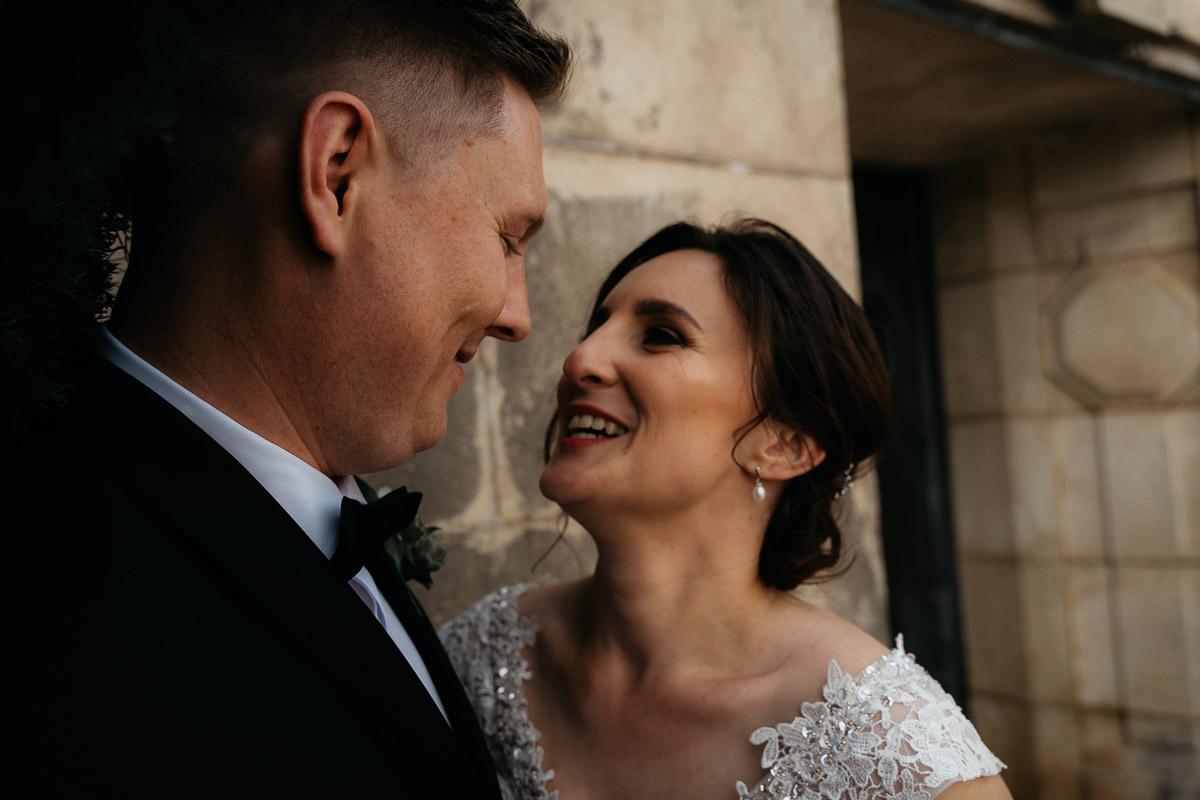 Aimee and Ben - Auckland wedding photography-50115739.jpg