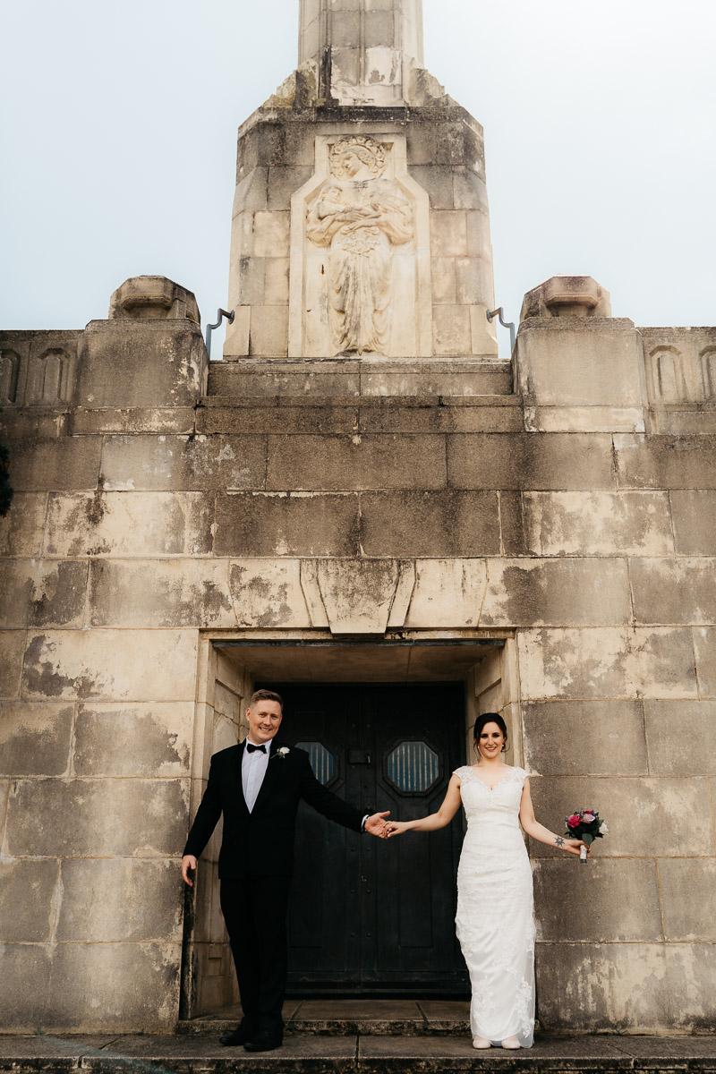 Aimee and Ben - Auckland wedding photography-51115720.jpg