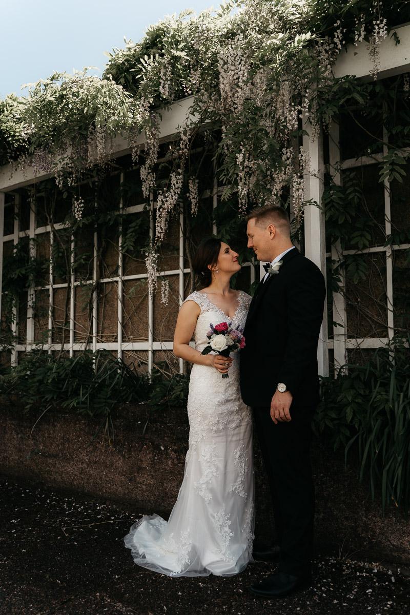 Aimee and Ben - Auckland wedding photography-53115333.jpg