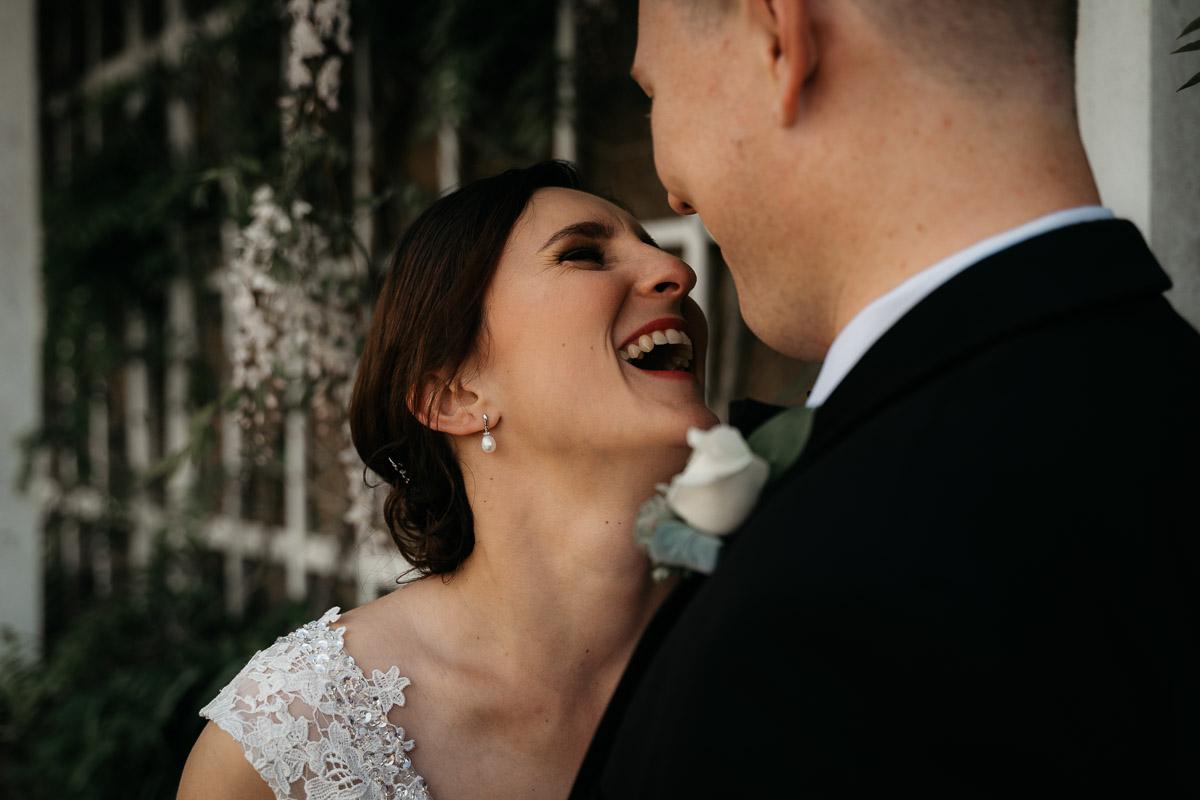 Aimee and Ben - Auckland wedding photography-55115318.jpg