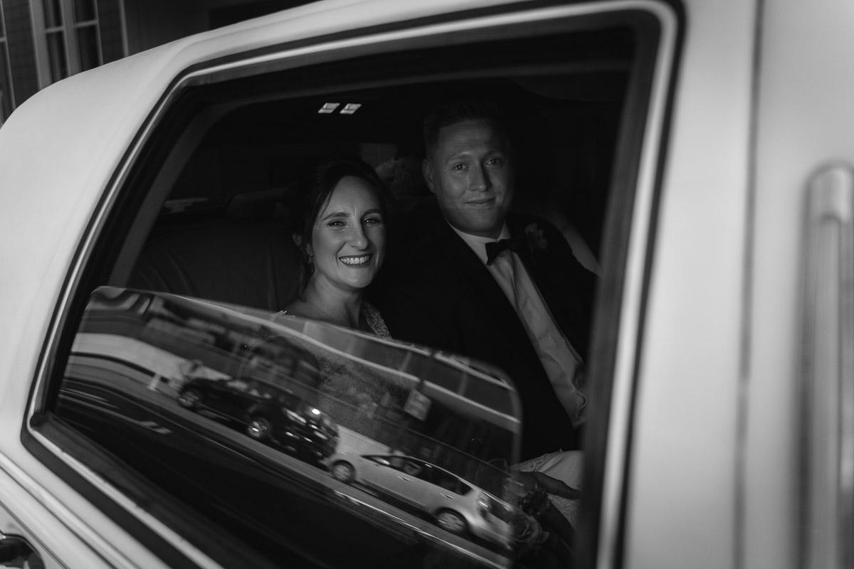 Aimee and Ben - Auckland wedding photography-57105933.jpg