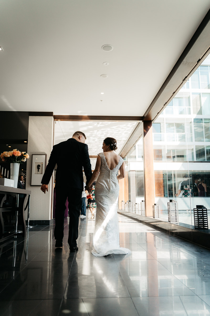 Aimee and Ben - Auckland wedding photography-58104505.jpg