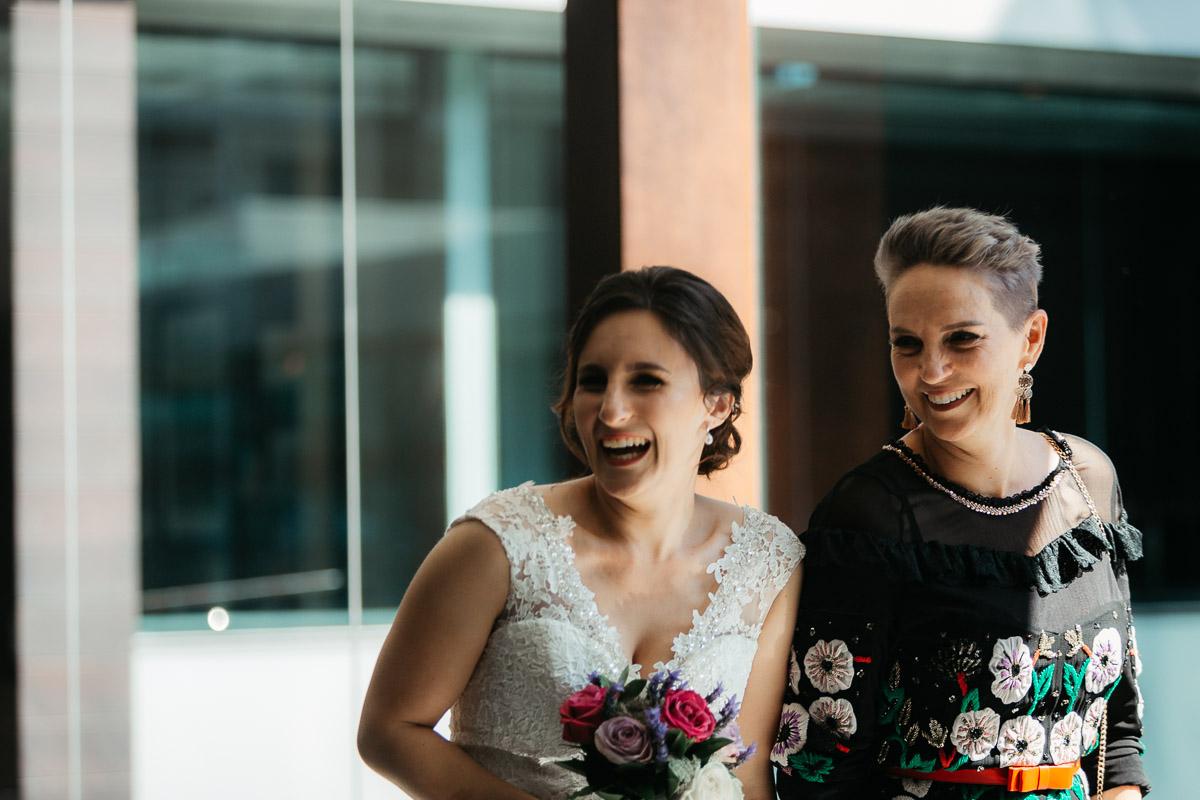 Aimee and Ben - Auckland wedding photography-61104321.jpg